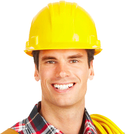 emergency electrician Merrylands West